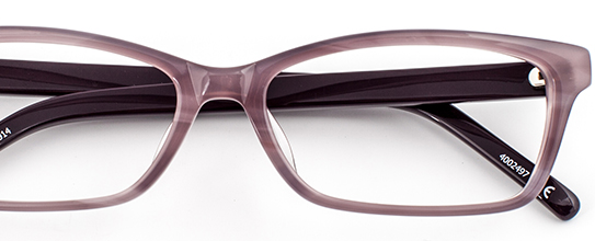 Glasses Frames Karl Lagerfeld : Karl Lagerfeld brillen Specsavers